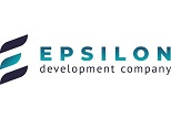 Epsilon Development Company