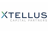 Xtellus Capital Partners